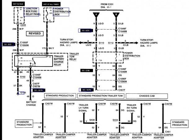 diagram download ford focus wiring diagram mk1 hd version