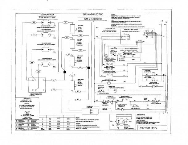 diagram diagram kenmore ice maker wiring diagram full