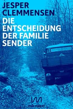 cover-jesper-clemmensen-die-entscheidung-mikrotext-2016-web