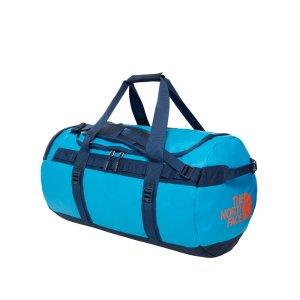 torba podróżna