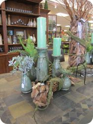 Milaegers Home Amp Garden Center In Racine WI RelyLocal