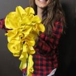 floral design classes lessons school designing large-scale floral
