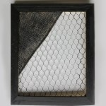 wooden-frame-chicken-wire
