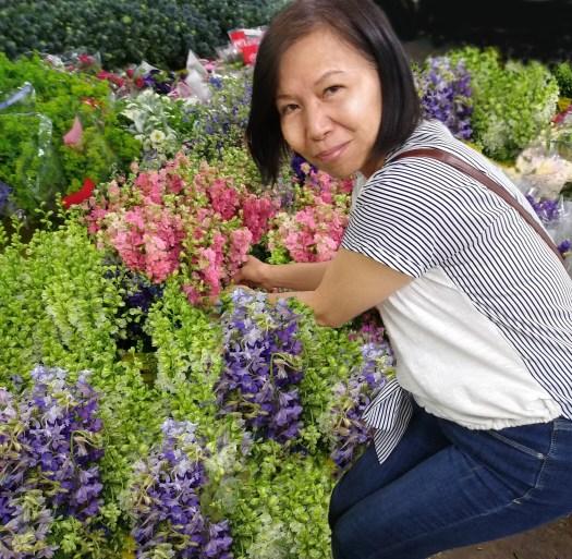 mila-floral-design-school-connie