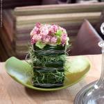 creatibg-table-arrangements