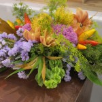 class-floral-design