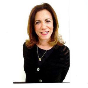 Nancy Singer