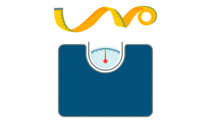 weightloss without exercise
