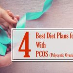 Best Diet Plans for Women with Polycystic Ovarian Syndrome