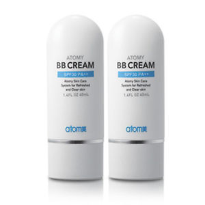 best korean bb cream 2018