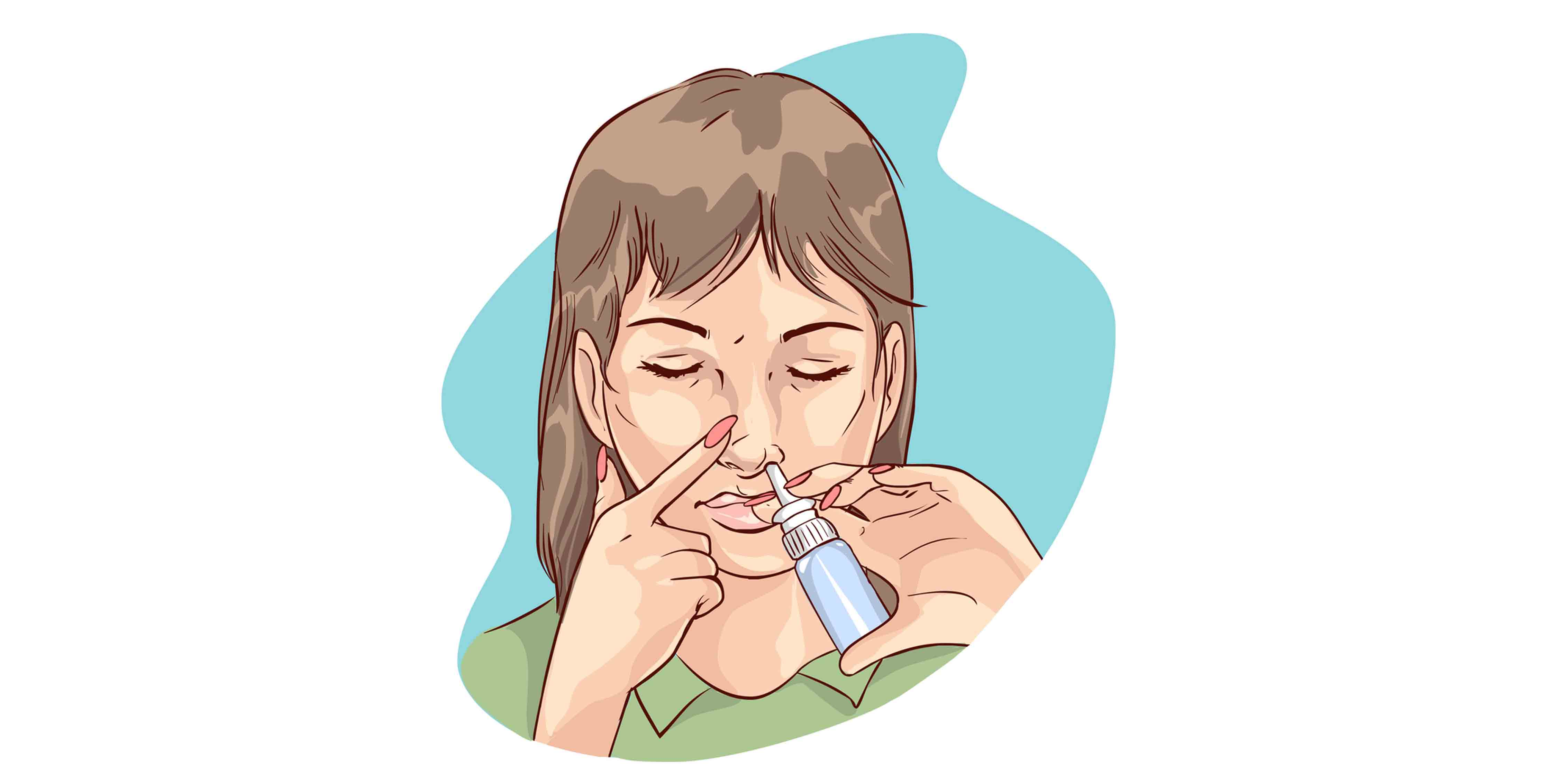 avoid getting sick while traveling