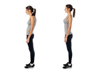 Refresh your Posture