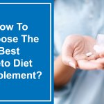 How-To-Choose-The-Best-Keto-Diet-Supplement
