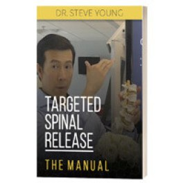 steve-young-back-pain-breakthrough-PDF