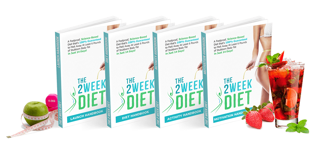 2 Week Diet Reviews