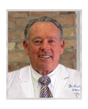 Dr.-Randall-C.-Labrum