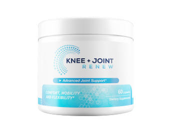 Knee+Joint-renew-review