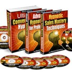 Ultimate-Conversational-Hypnosis--review
