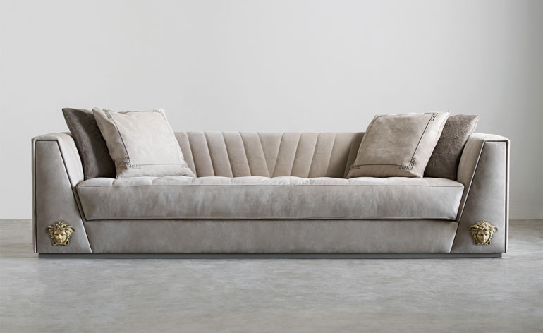 Italian Sofa Brands Cool Couches Latest Couch