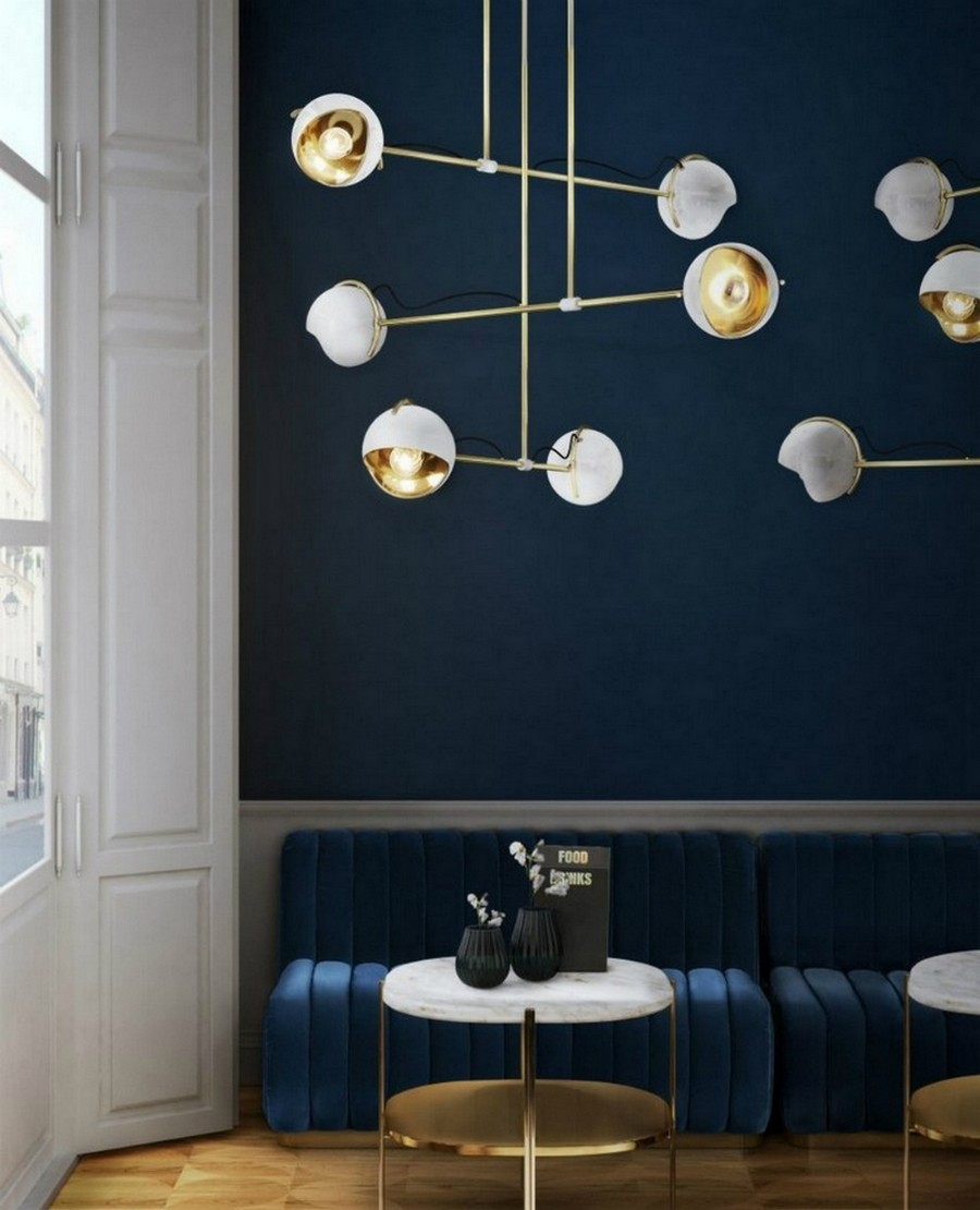 2021's interior design trends are all about comfort, livability, and having fun. Know More About Interior Design Trends To Follow In 2021 Milan Design Agenda