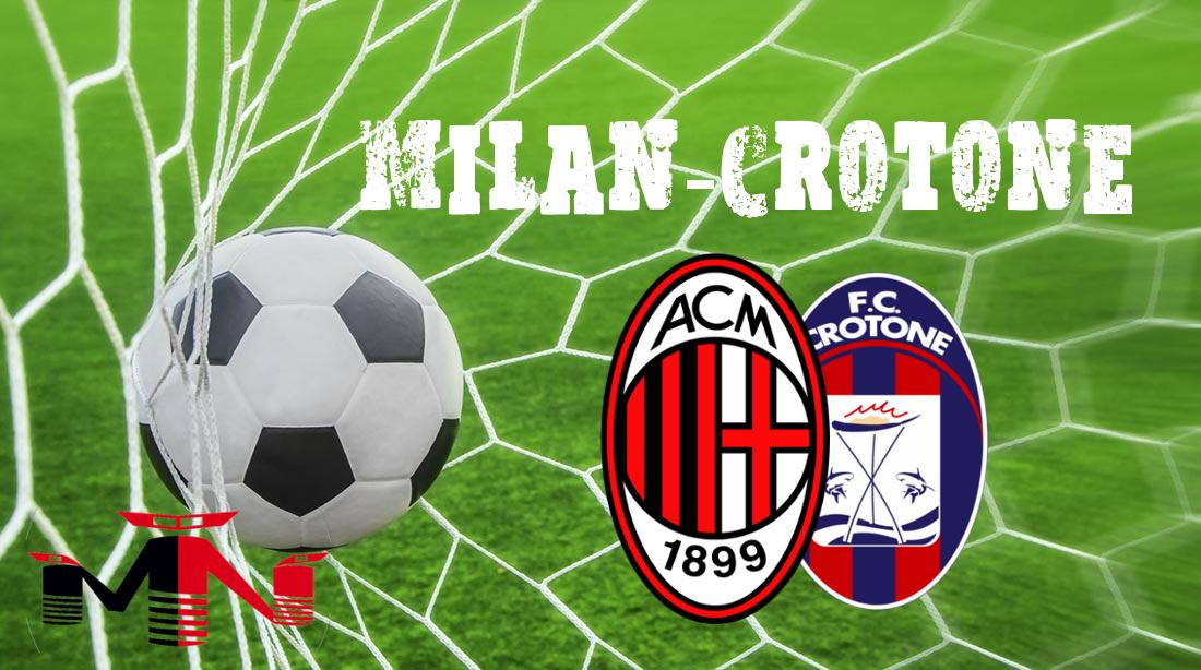 Milan, Calhanoglu: