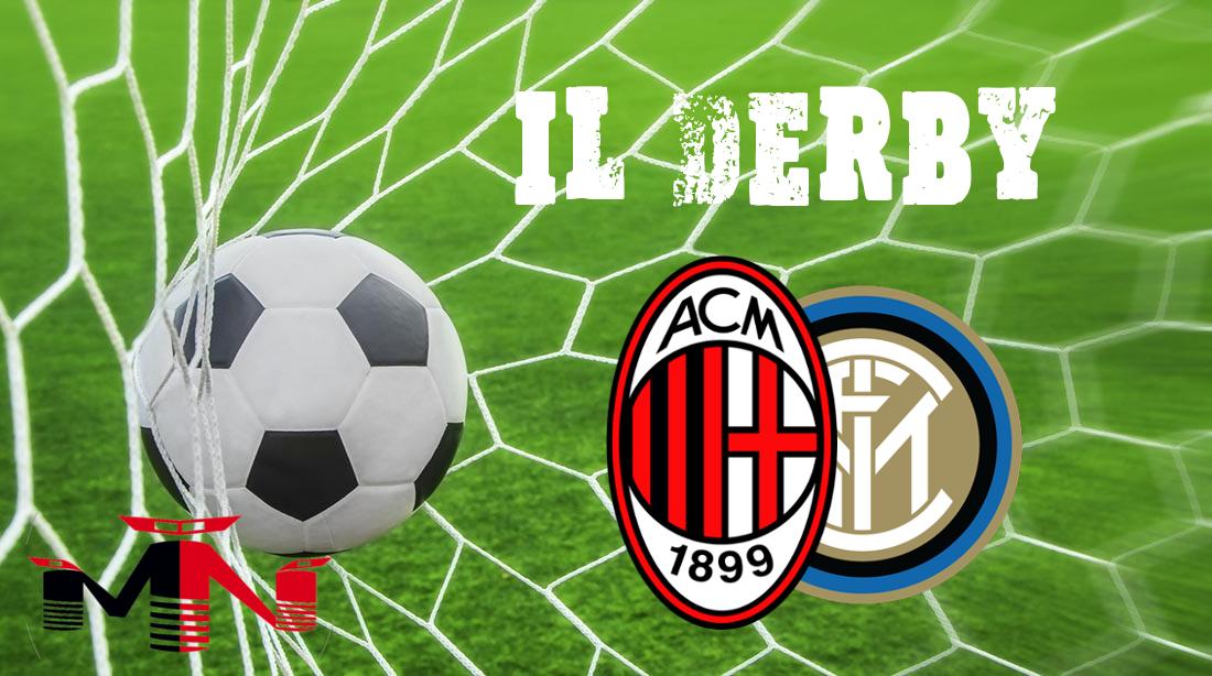 Derby Milano, l'ex bomber nerazzurro su Icardi: