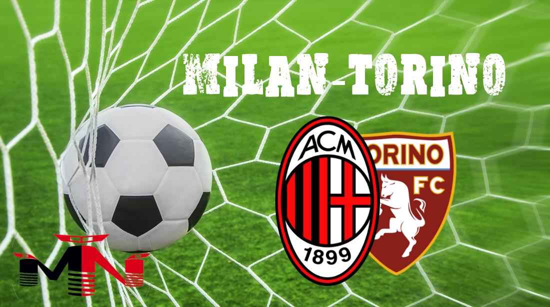 Milan news, i diffidati di Pioli contro il Torino