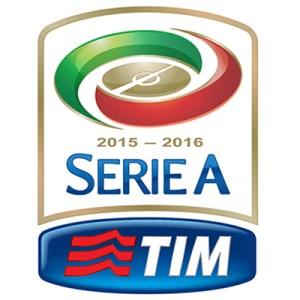 Serie A_TIM_2015-2016_Ufficiale_CMYK