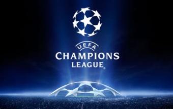 champions-league-logo-340