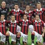 Squadra 2012-13 mini