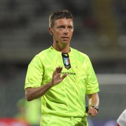 Arbitro-Rocchi