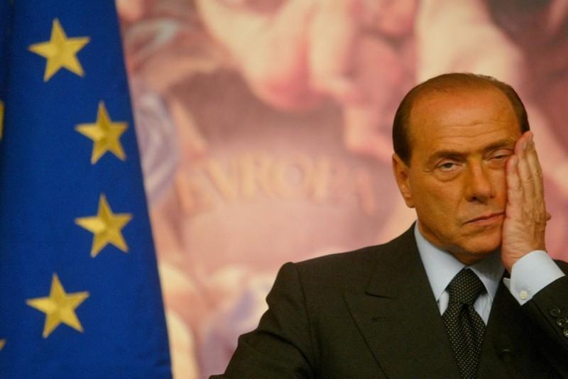 Berlusconi-9