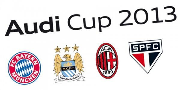 2013_05_08_Calcio_Audi_Cup_2013
