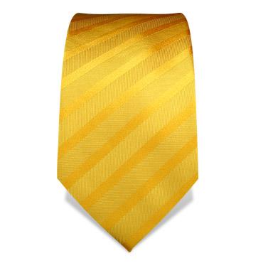lecca cravatta