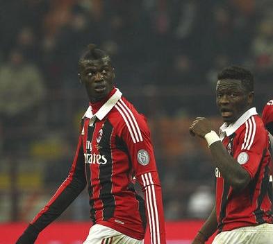 Coppa-e-derby-nel-destino-del-Milan_h_partb