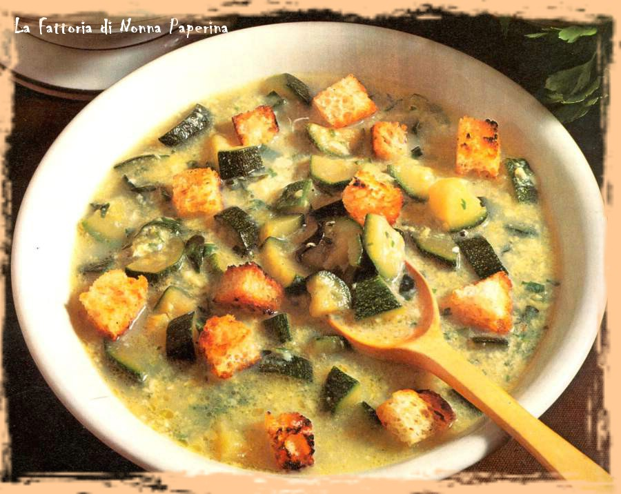 minestra 2