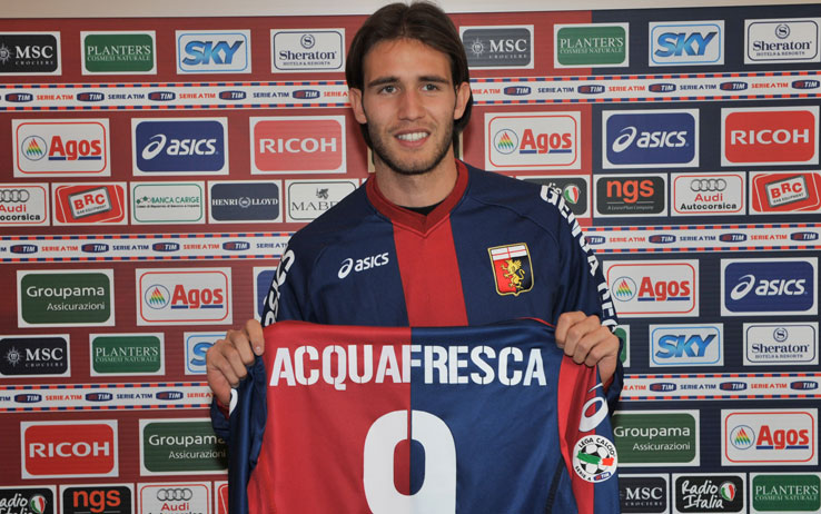 robert_acquafresca_9_genoa