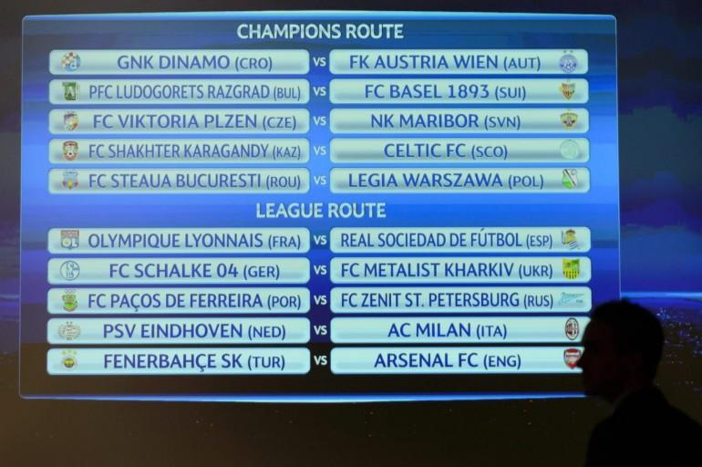 sorteggi-champions-league-2-770×512