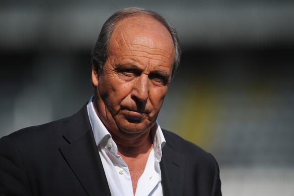 Giampiero+Ventura+Torino+FC+v+Gubbio+Serie+yLitO6vj8cTl
