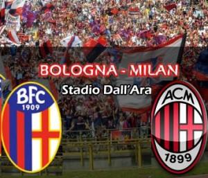 bologna-milan-300×257