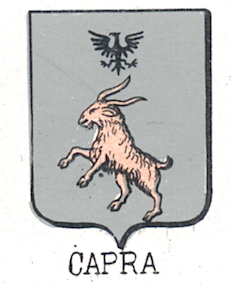 capra11