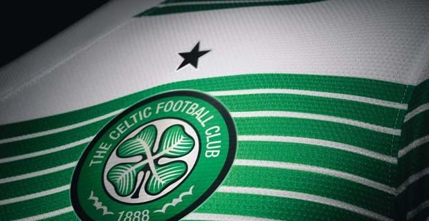 Celtic-2014-620×320
