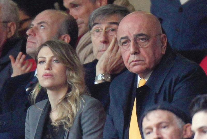 foto-galliani-barbara-277758