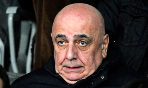 Galliani2_GN