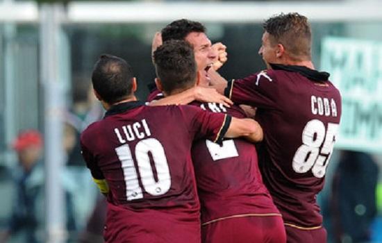 Z_Livorno