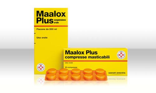 Maalox_plus_grande