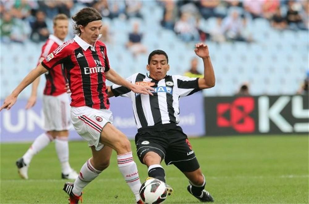Milan-Udinese_Montolivo