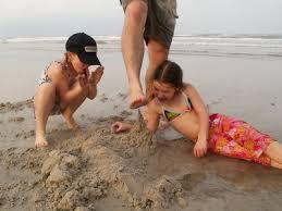 castello di sabbia1