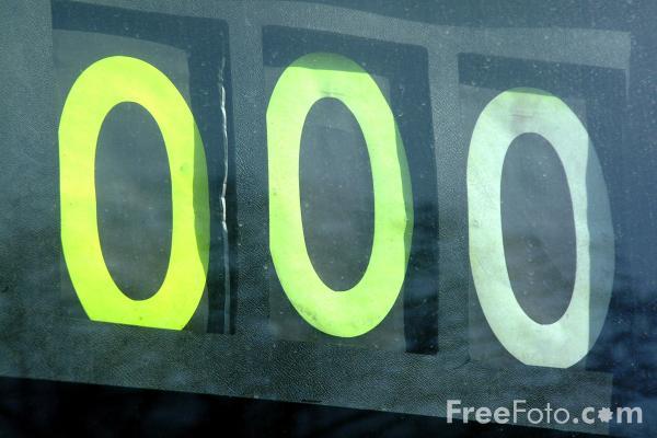 2000_98_1—Number-Zero_web