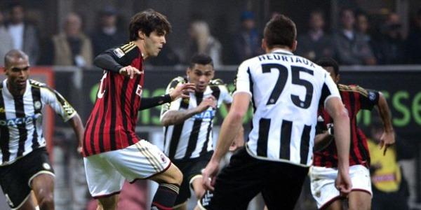 Milan_Udinese